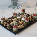 Finger Food Catering Services
