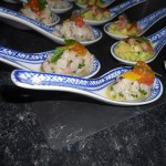Finger Food Catering Yorkshire